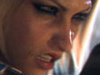 Franck Balson Blur Studio - Cinématique du jeu Firefall