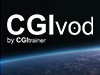 CGIvod - Formation en ligne | Rencontre avec Jean-Yves Arboit
