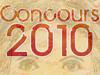 CONCOURS 3DVF 2010 - Alice aux pays de votre imaginaire...