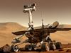 La visualisation de Mars par Daniel Maas