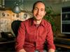 Rencontre avec David Coucharière- Animateur chez DreamWorks
