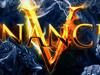DOMINANCE WAR V - Lancement des Mini-Challenge !