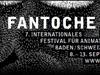 Compte-rendu FANTOCHE 2009