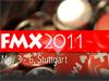 Compte-rendu FMX 2011