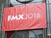 Retour sur le FMX 2016