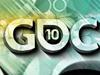 Game Developer 2010 - Avant-programme