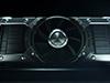 Test Nvidia GTX 690