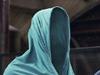 SFX : Les effets spéciaux de Hollow Man