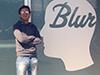 Jeremie Passerin - TD Character chez Blur Studio