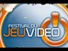 Rétrospective - Salon du Jeu Vidéo 2009