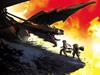 Koredan - La Saga des Dragons