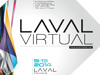 Reportage Laval Virtual 2014