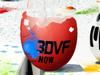 Les oeufs des 9ans de 3DVF