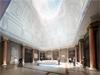 Making-of 3D - Palais de Justice de Marseille