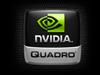 Test Hardware : Nvidia Quadro M6000