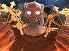 Supamonks : Supermoine Holypop et tests logiciels