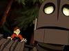 L'image de synthèse 3D dans les dessins animés