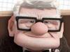UP (La Haut), Le nouveau Long-Métrage Pixar / Disney