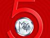 Didacticiels vidéos officiels Alias MAYA 5.0.1