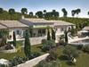 Vincent Grieu - Making of Mas Provençal