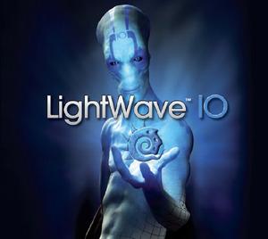 Lightwave 10
