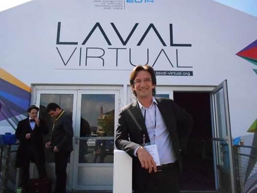 Laurent.Chretien-Directeur-LV.jpg