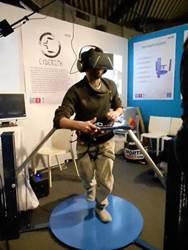 Cyberith-Virtualizer(2).jpg