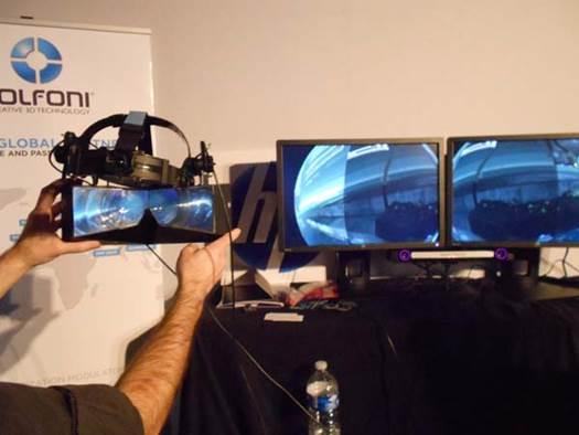 Infiniteye.VR-casque.Infiniteye.jpg