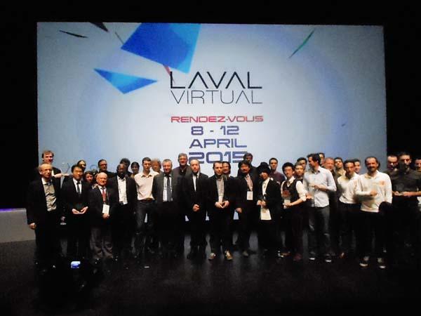 LV14Equipe-Laureats.jpg