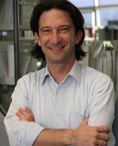 Laurent Chrétien