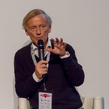 Philipe Fuchs