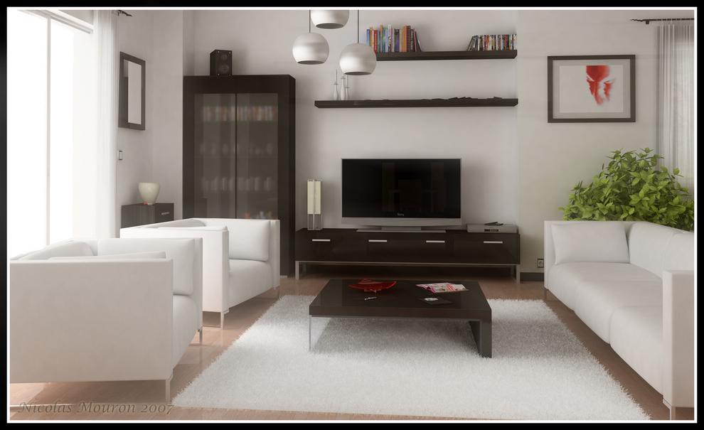 loft-salon
