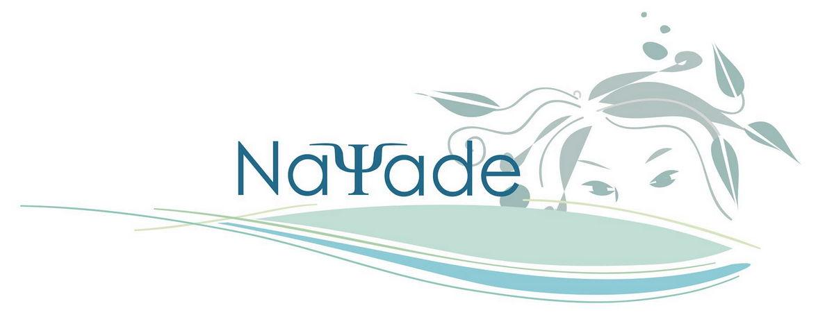 Nayade
