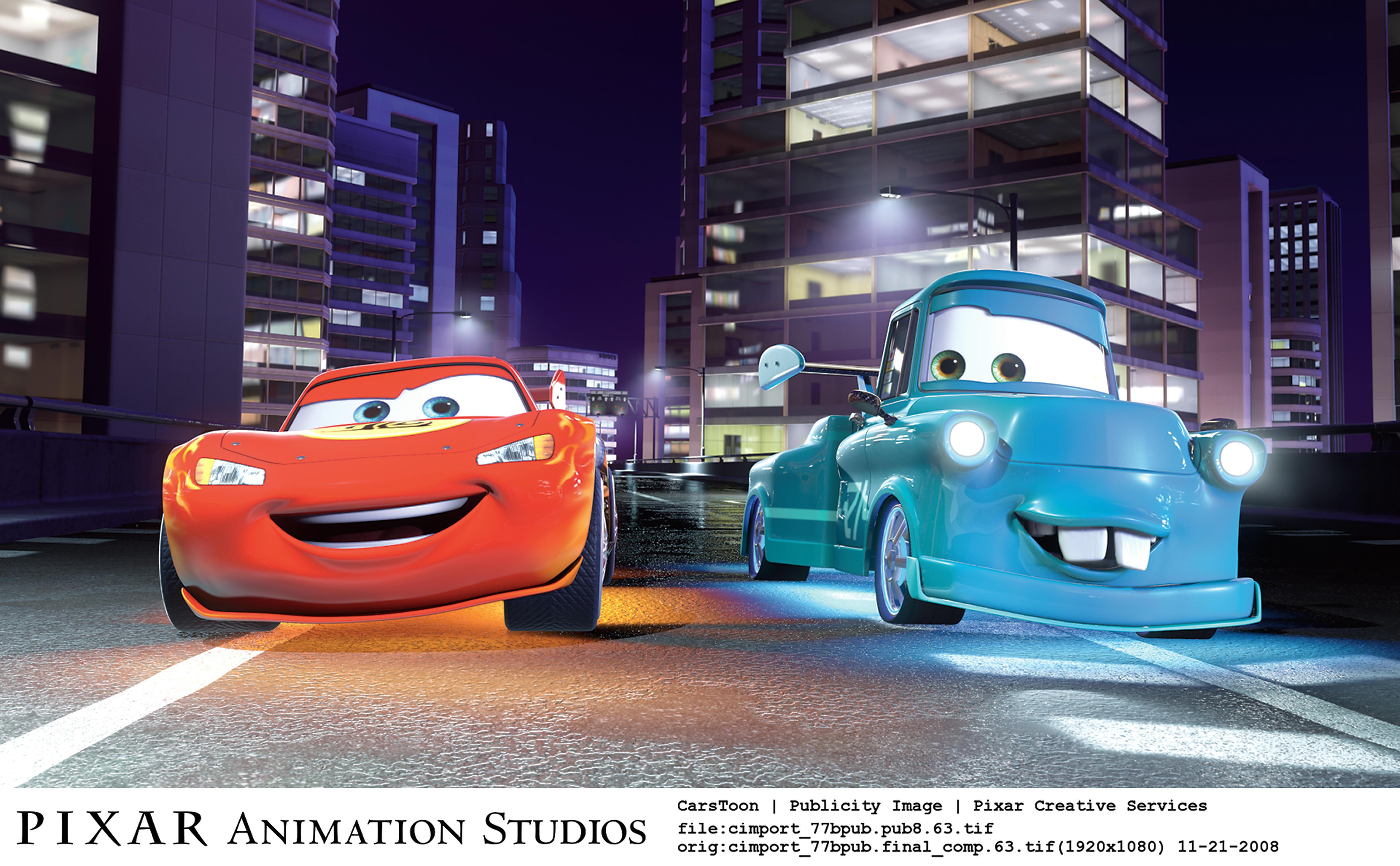 Смотреть мультфильмы бесплатно гонки хорошем качестве