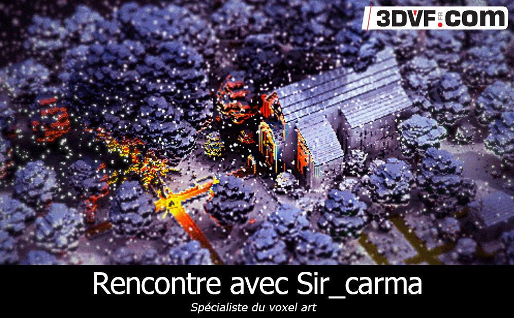 Sir_carma