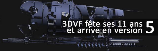 3DVF - V5