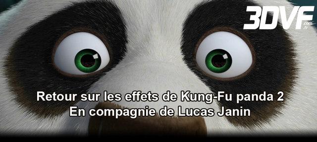 Lucas Janin
