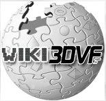 Wiki 3DVF