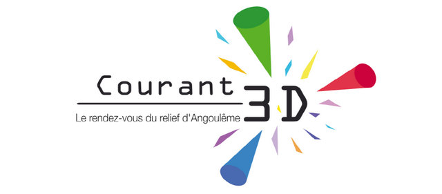 Courant 3D