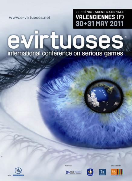 E-Virtuoses