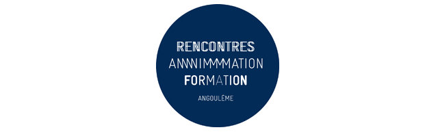 Rencontres Animation Formation