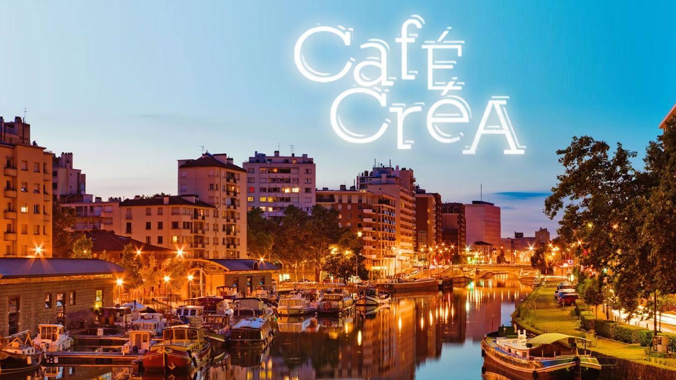 Café Créa