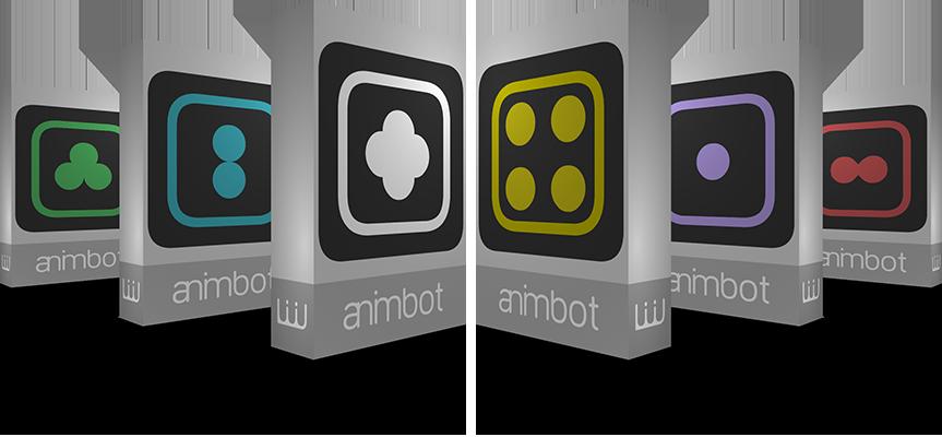 animBot
