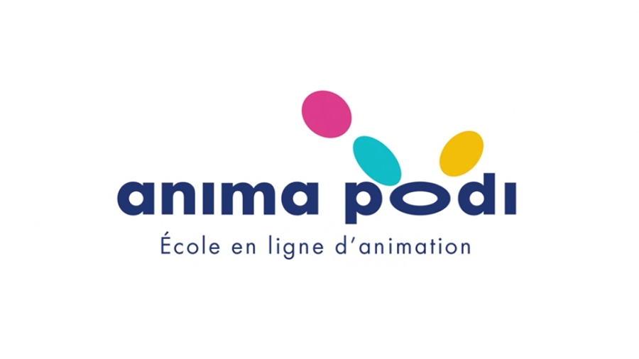 Anima Podi
