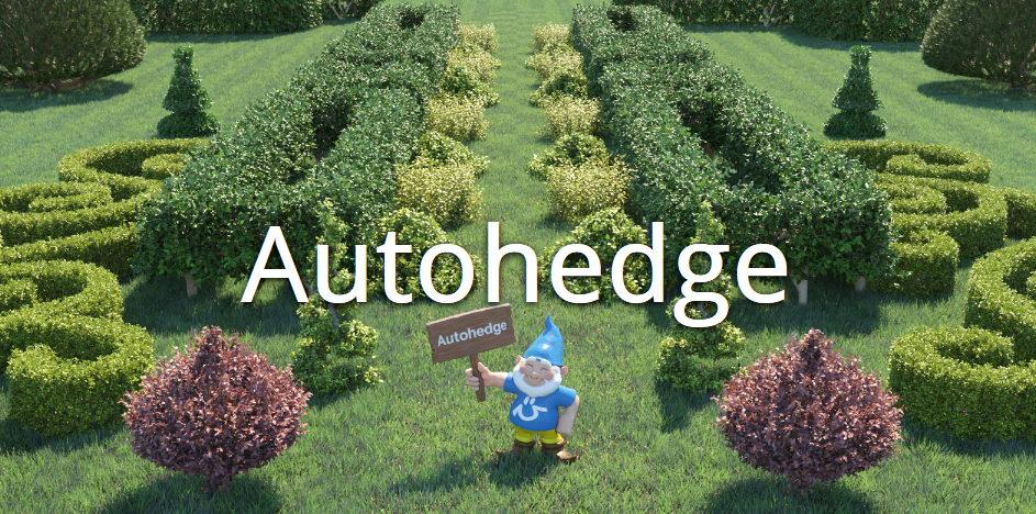 Autohedge
