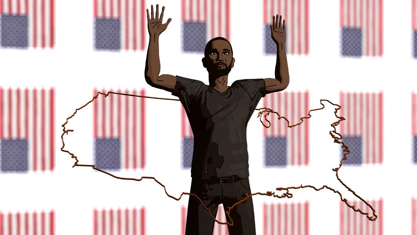 A Simple Question: Do Black Lives Matter?