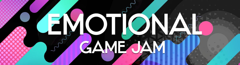 Emotional Game Jam