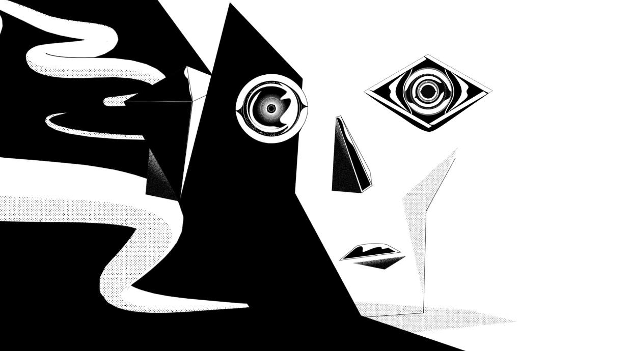 Genesis Motion Design