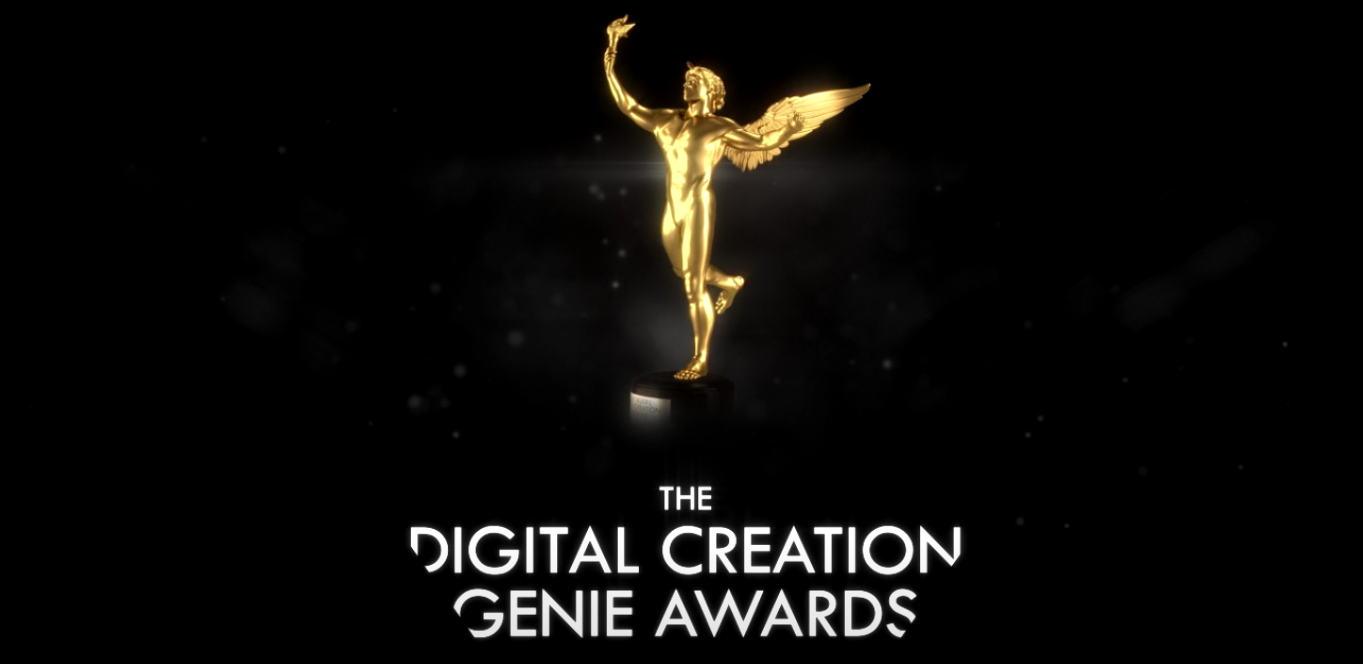 Genie Awards