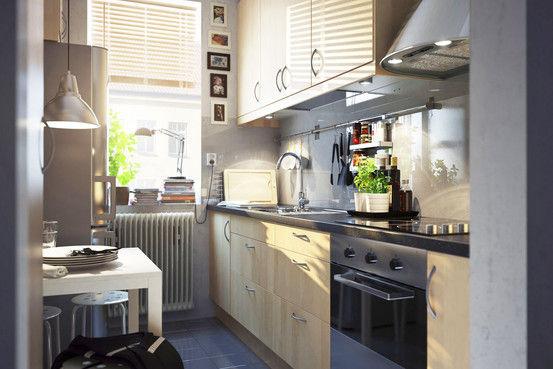 IKEA délaisse la photo au profit du rendu 3D 3DVF